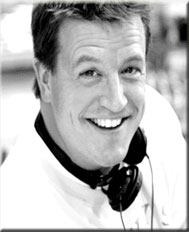 Ad-Libs Cast Member: Bill Cochran